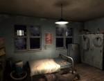 Resident Evil: Outbreak - Immagine 2