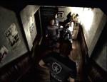 Resident Evil: Outbreak - Immagine 4