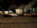 Resident Evil: Outbreak - Immagine 6