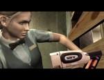 Resident Evil: Outbreak - Immagine 9