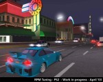 RPM Tuning - Immagine 5