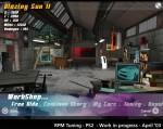 RPM Tuning - Immagine 7