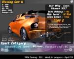 RPM Tuning - Immagine 8