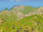Sid Meier's Pirates! - Immagine 1