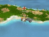 Sid Meier's Pirates! - Immagine 2
