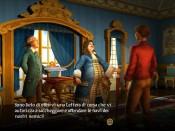 Sid Meier's Pirates! - Immagine 4