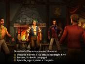 Sid Meier's Pirates! - Immagine 5