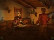 Sid Meier's Pirates! - Immagine 6