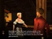 Sid Meier's Pirates! - Immagine 7
