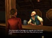 Sid Meier's Pirates! - Immagine 8