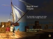 Sid Meier's Pirates! - Immagine 9