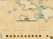 Sid Meier's Pirates! - Immagine 10
