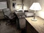 Silent Hill 4: The Room - Immagine 1