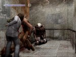 Silent Hill 4: The Room - Immagine 15