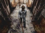 Silent Hill 4: The Room - Immagine 3