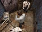Silent Hill 4: The Room - Immagine 6