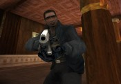 GoldenEye: Rogue Agent - Immagine 1
