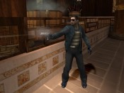 GoldenEye: Rogue Agent - Immagine 3