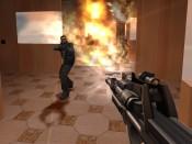 GoldenEye: Rogue Agent - Immagine 4