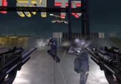 GoldenEye: Rogue Agent - Immagine 5