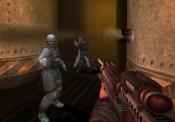 GoldenEye: Rogue Agent - Immagine 6