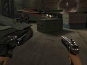 GoldenEye: Rogue Agent - Immagine 8
