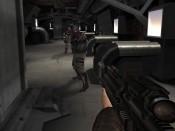 GoldenEye: Rogue Agent - Immagine 10