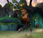 Tak and the power of Juju - Immagine 2