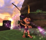 Tak and the power of Juju - Immagine 3