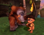 Tak and the power of Juju - Immagine 5