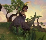 Tak and the power of Juju - Immagine 6