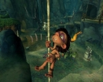 Tak and the power of Juju - Immagine 7