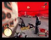 Total Overdose - Immagine 8