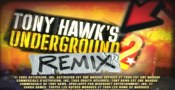 Tony Hawk Underground 2 Remix - Immagine 1