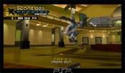 Tony Hawk Underground 2 Remix - Immagine 7