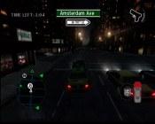 True Crime : New York City - Immagine 14