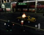 True Crime : New York City - Immagine 15