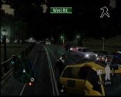 True Crime : New York City - Immagine 16