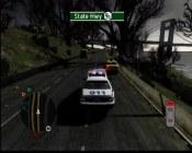 True Crime : New York City - Immagine 8