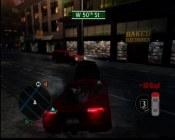 True Crime : New York City - Immagine 9