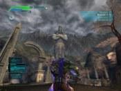 Unreal Championship 2: The Liandri Conflict - Immagine 2