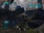 Unreal Championship 2: The Liandri Conflict - Immagine 6
