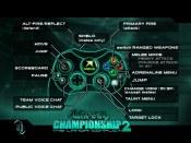 Unreal Championship 2: The Liandri Conflict - Immagine 9