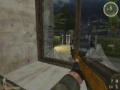 Vietcong 2 - Immagine 5