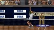 Virtua Tennis World Tour - Immagine 1