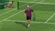 Virtua Tennis World Tour - Immagine 3