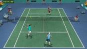 Virtua Tennis World Tour - Immagine 6
