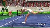 Virtua Tennis World Tour - Immagine 7