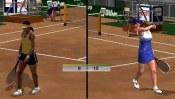 Virtua Tennis World Tour - Immagine 9