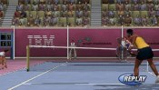 Virtua Tennis World Tour - Immagine 10